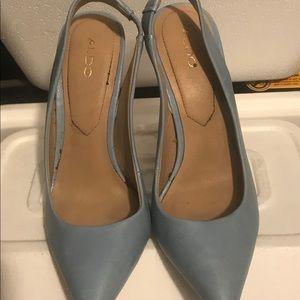 Aldo Shoes - Women's heels